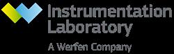 Client Instrumentation Laboratory