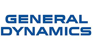 Client General Dinamic