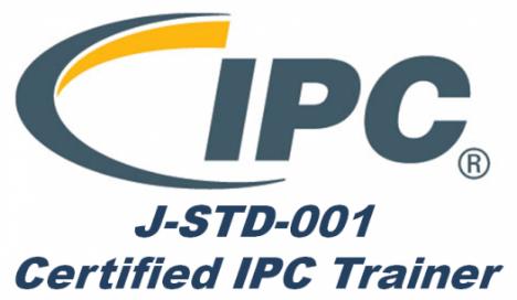 ipc j-std-001