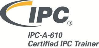 ipc ipc-a-610
